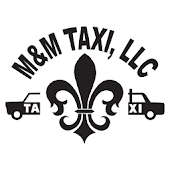 M and M Taxi