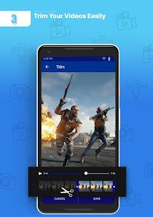 App Screen Recorder APK for Windows Phone