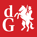 De Gelderlander nieuws icon