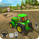 Farm Addictive Cargo Tractor Free Parking