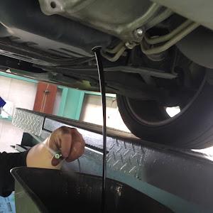 ハイエース TRH200V 200系1型 ロングスーパーGLのカスタム事例画像 DAICHI@HIACE2001さんの2018年06月02日14:20の投稿