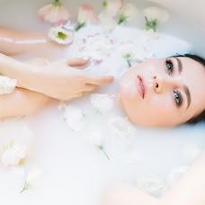 Wedding photographer Nataliya Bulatova (NataliyaBukina). Photo of 05.09.2018