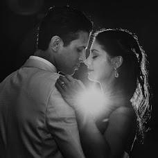 Wedding photographer Orlando Suarez (OrlandoSuarez). Photo of 07.03.2018