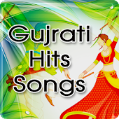 Gujarati Hit Songs