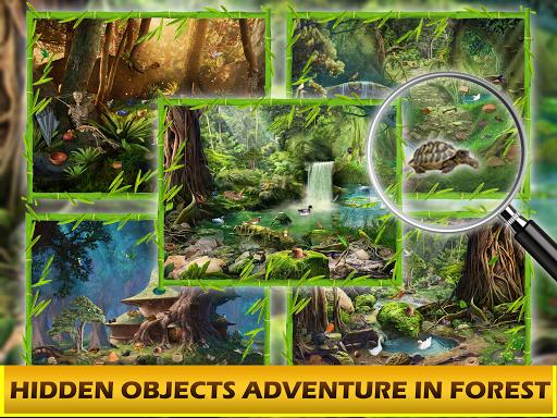 Hidden Object Free Game 2019 1.6 de.gamequotes.net 4