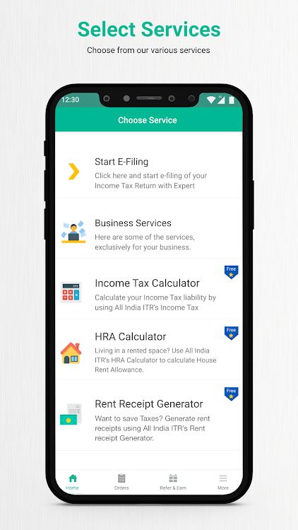 Δωρεάν Android γνωριμίες εφαρμογές Ινδία