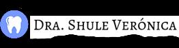 Dra. Shule Verónica
