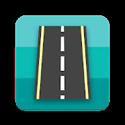 警廣即時報 - (國道影像、路況搜尋、etag試算、車速查看、常用攝影機、語音路況、匝道路況)