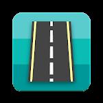 警廣即時路況 - (國道影像、路況搜尋、路況圖、常用攝影機、語音路況) icon