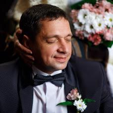 Wedding photographer Vitaliy Matusevich (vitmat). Photo of 15.04.2014