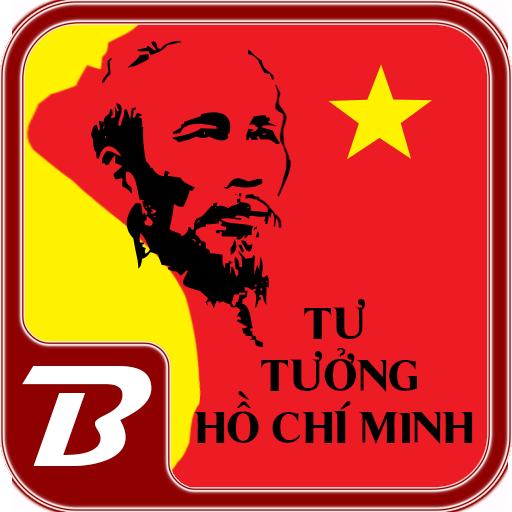 Tu tuong Ho Chi Minh