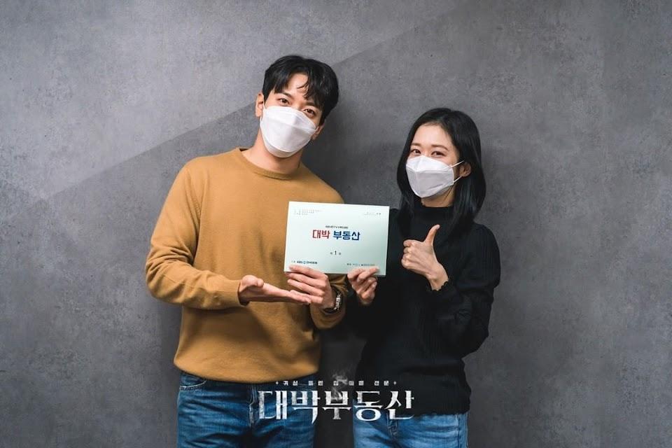 jung-yong-hwa-jang-nara1