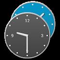 PolyClock™ World Clock icon