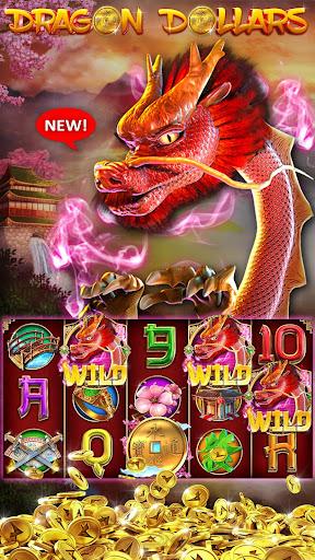 Players Paradise Casino Slots - Fun Free Slots! 4.92 PC u7528 1