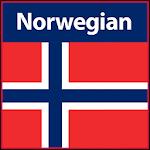 Norwegian Keyboard