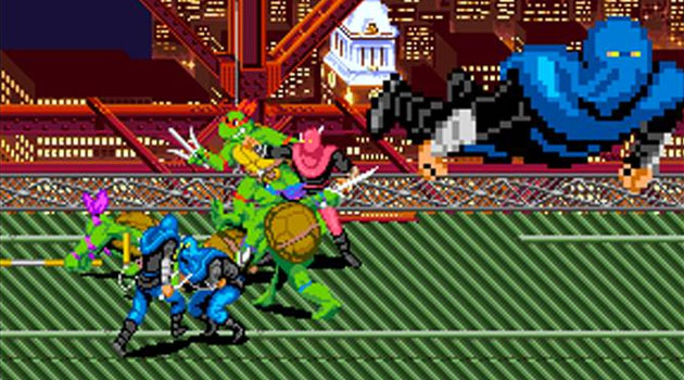 megalista_teenage_mutant_ninja_turtles.jpg