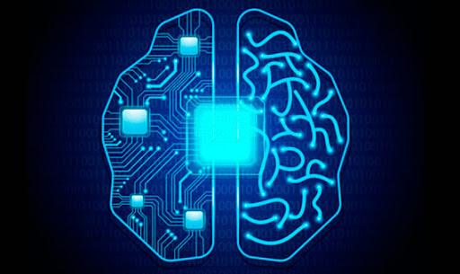 IBM está modelando nueva IA a partir del cerebro humano