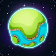 Evolution Idle Tycoon – World Builder Simulator MOD APK 2.8.51 (Free Shopping)