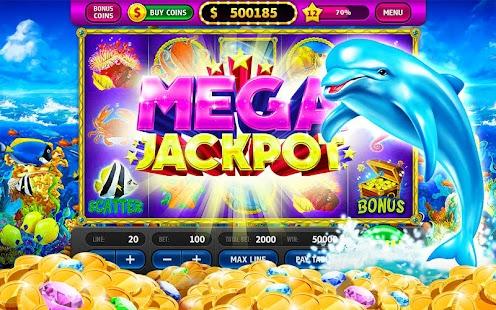 Скачать игровые автоматы дельфины бесплатно