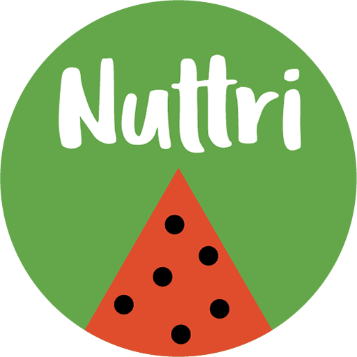 Nuttri Baby Food Manager