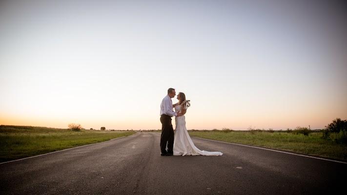 Fotógrafo de bodas Eduardo Queirolo (queirolo). Foto del 18.01.2017