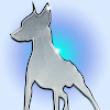 Hover Dog 3D