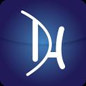 iDHaysbert icon