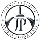 JP Carpet and Floor Care