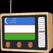 Uzbekistan Radio FM - Radio Uzbekistan Online.