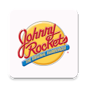 Johnny Rockets icon