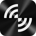 DigiDRIVE AirCONTROL icon