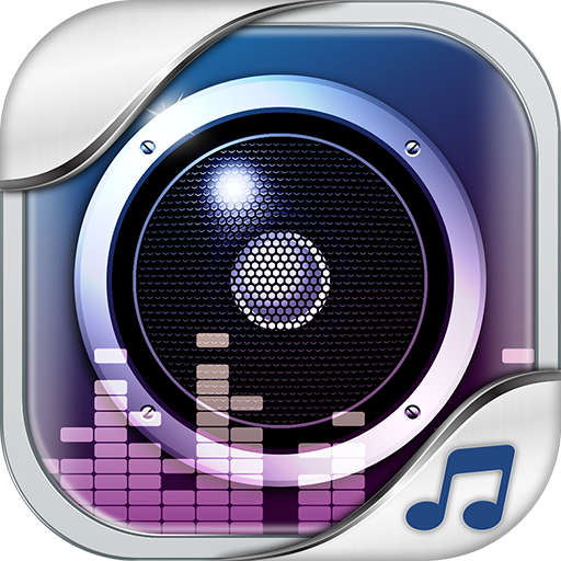 Best Free Ringtones (app)