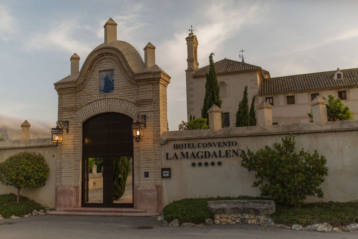 Grupo Antequera Golf bets on innovation in the tourism sector