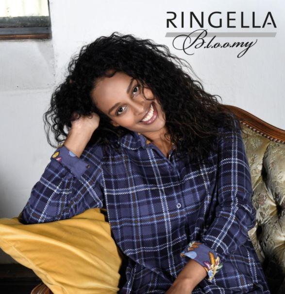 Ringella slaapkleed 551002P
