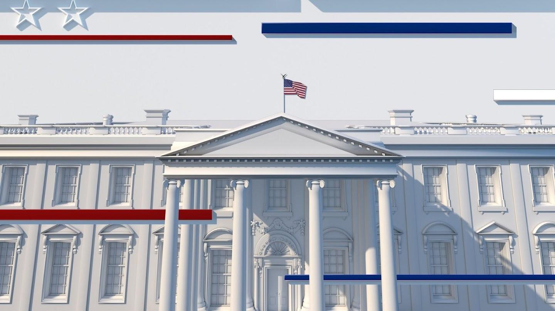 Fox News Democracy 2020: Election Coverage