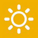 Daily Weather Forecast icon