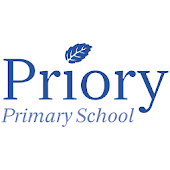 Priory Primary Sch ParentMail