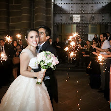 Wedding photographer Feelmakers ° (Feelmakers°). Photo of 01.11.2017