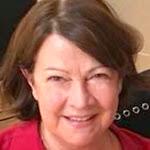 Ann Burleigh