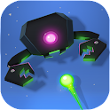 Tappy Invaders icon