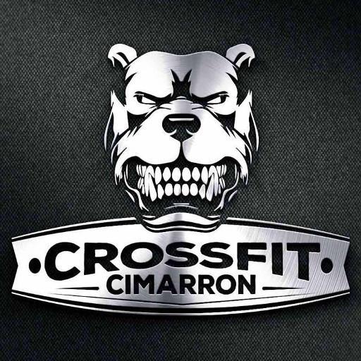 CrossFit Cimarron