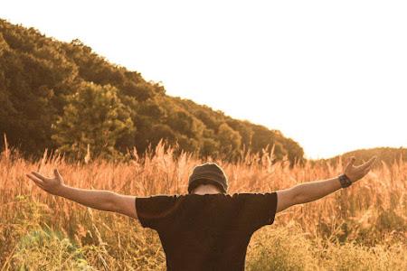 verbeter je tolerantie voor een lager zuurstof- en hoger koolzuurgasgehalte