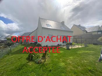 maison à Taulé (29)
