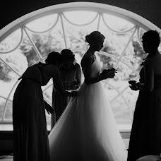 Wedding photographer Gatis Locmelis (GatisLocmelis). Photo of 01.09.2018