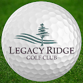 Legacy Ridge Golf Club