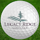 Download Legacy Ridge Golf Club For PC Windows and Mac