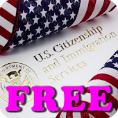 US Citizenship Test 2016 Free