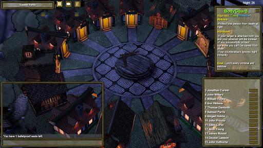 Town of Salem 2.1 screenshots 10