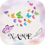 Picture Name Art Editor: Focus filter apps 1.2