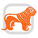 Bank of Georgia - Logo